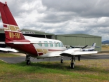 VH-FUI_Piper_PA-31-350_Navajo_Chieftain_(9070299960)