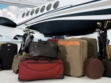 ka350i-ext-gallery-luggage