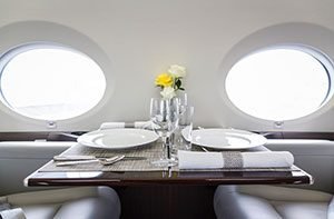 Air Charter Service Tampa FL