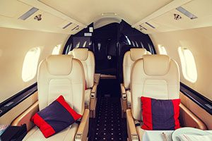Charter Flights from Clearwater to Tallahassee FL