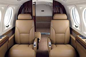 Charter Flights from Clearwater to Jacksonville FL